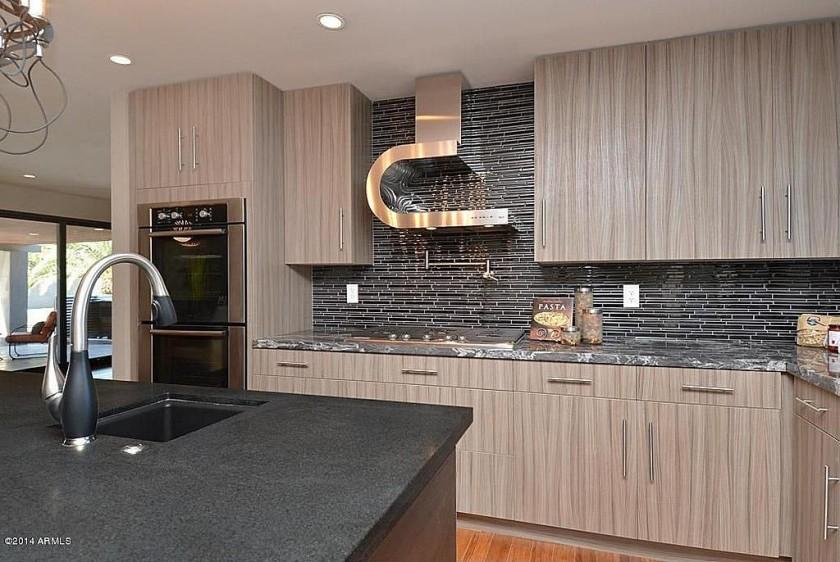 71ST2 | Scottsdale   Elite Kitchen Cabinetry   Design, Sales, And  Installation Of Kitchen Cabinets In Phoenix Arizona