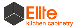 Elite Kitchen Cabinetry – Design, Sales, and Installation of Kitchen Cabinets in Phoenix Arizona