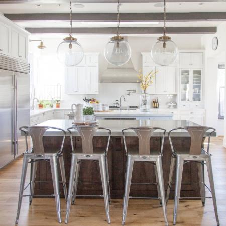 home elite kitchen cabinetry design sales and installation of rh elitekitchencabinetry com Certified Cabinets KCMA Kitchen With Dark Wood Floor White Cabinet Kitchen Maid